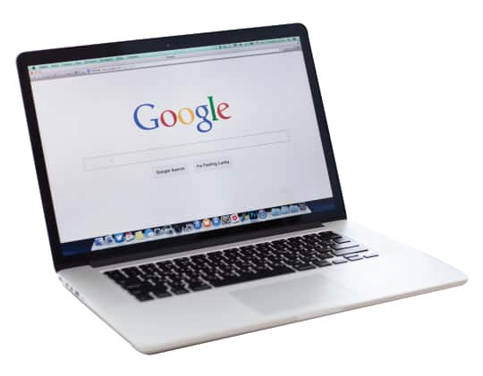 Google My Business White Label Services
